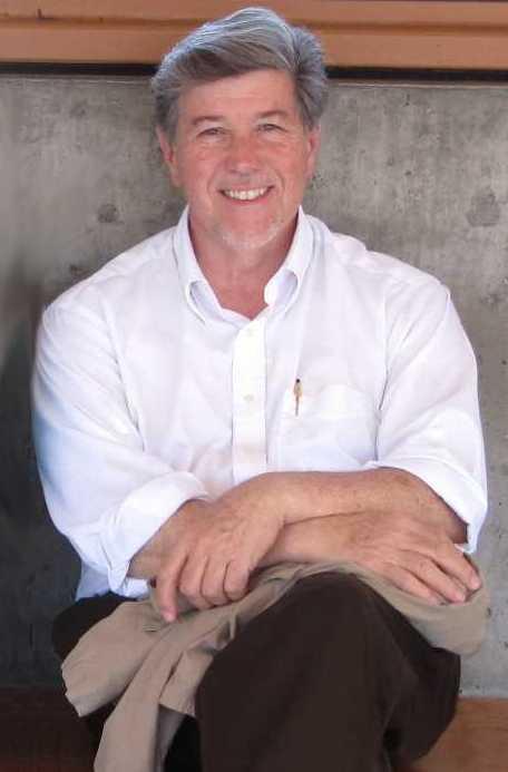 John Bilotta